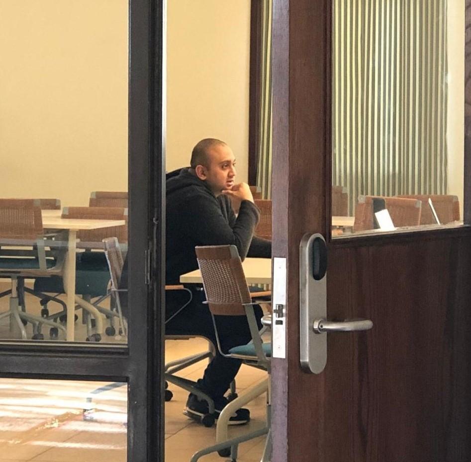 أ.-محمد-صابر-المؤسس-والمدير-التنفيذي-للمركز-العربي-للخدمات-الإلكترونية