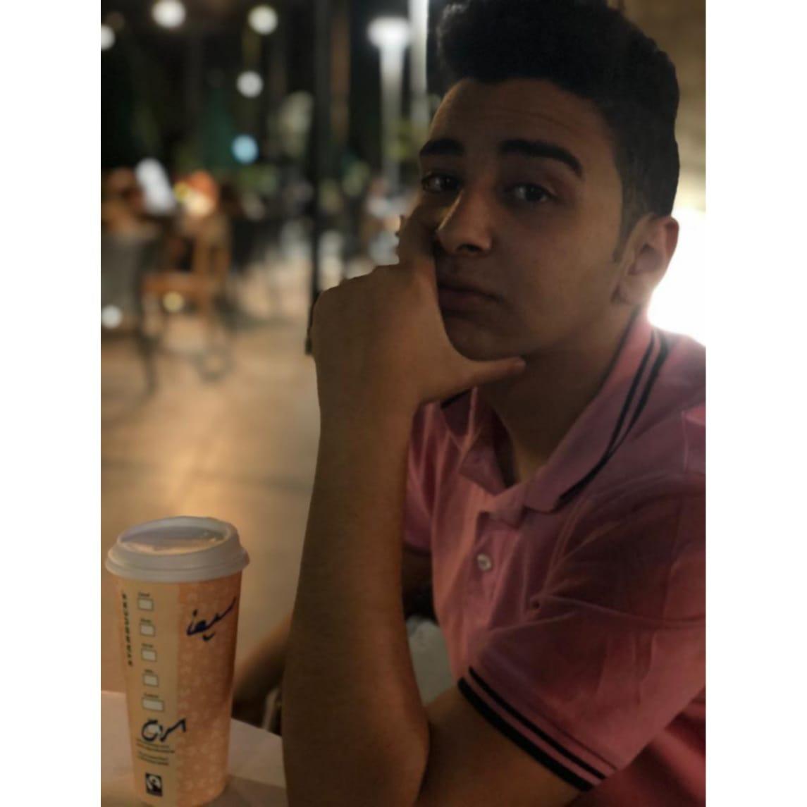 أ سيف عبد الحليم